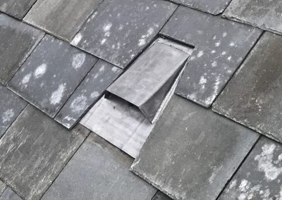 Cotswold Slate Roofing